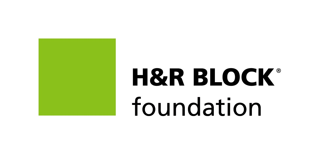 The H & R Block Foundation